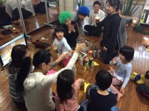 Photo 29-03-15 15.36.09