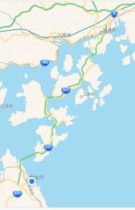 2015-05-04 12.39.50