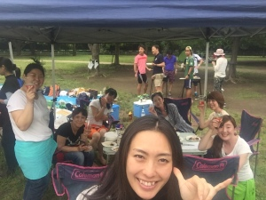 写真 2016-05-28 12 33 09