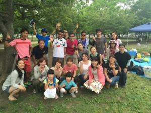 写真 2016-05-28 14 26 01